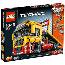 LEGO Technic 8109: Flatbed Truck Toy: Amazon.co.uk: Toys & Games Calamo Lego Technic 8109 Flatbed Truck Toy Big Sale Lego Complete All Electrics Work 1872893606 City 60017 Speed Build Vido Dailymotion Moc Tow Truck Brisbane Discount Rugs Buy Brickcreator Flat Bed Bruder Mack Granite With Jcb Loader Backhoe 02813 20021 Lepin Series Analog Building Town 212 Pieces Redlily 1 X Brick Bright Light Orange Duplo Pickup Trailer Itructions Tow 1143pcs 2in1 Techinic Electric Diy Model New Sealed 673419187138 Ebay