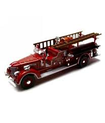 1939 Packard Fire Engine Diecast Truck Model 1/32 Red - Buy 1939 ... Eds Custom 32nd Code 3 Diecast Fdny Fire Truck Seagrave Pumper W Buffalo Road Imports Washington Dc Ladder Fire Ladder Stephen Siller Tunnel To Towers 911 Commemorative Model Fire Truck Diecast Toysmith Sonic Diecast Metal Vehicle Ben Saladinos Die Cast Collection Ertl 1926 Dairy Queen 1 30 Bank Ebay Mini Trucks Toy 158 Remote Control Rc Daily Car Matchbox Freightliner M2 106 Pumper Gaz 53a Ats30 106a Scale 43 Model Car Ex Mag 164 Acmat Fptr 6x6 Engine Dx042