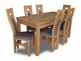 tische essgruppe esszimmer garnitur stuhl set holz essgarnituren tisch 6 stühle