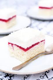 himbeer vanille torte frau holle kuchen filizity