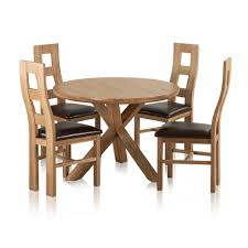 Dining Chair : Oak And Leather Dining Room Chairs Wholesale Dining ... Ding Room Chair Soho Lowest Price Of Netherlands Wiegers Xl Leather Cognac Diamond Shipped Within 24 Hours Stools Upholstered Chairs Black Sold Set 4 Red Or Game Table Signed Urban Style With Solid Wood Legs 1950s Mel Smilow Woven Chairish Malin American Walnut Fabric Seat New Offer And Comfort White With Cool Design High Side Fniture Thomasville 13 Best In 2018 Arm Blue Round Back