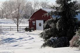 Outdoor Photos | Cjpape.com Christmas Barn From The Heart Art Image Download Directory Farm Inn Spa 32 Best The Historical At Lambert House Images On Snapshots Of Our Shop A Unique Collection Old Fashion Wreath Haing On Red Door Stock Photo 451787769 Church Stage Design Ideas Oakwood An Fashioned Shop New Hampshire Weddings Lighted Picture Shelley B Home And Holidaycom In Festivals Pennsylvania Stock Photo 46817038 Lights Moulton Best Tetons