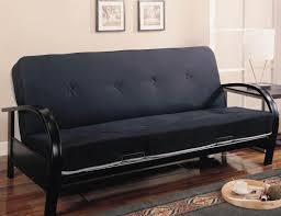 Convertible Sofa Bed Big Lots by Sleeper Sofa Big Lots