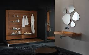 25 Luxurious Wooden Bathroom Design Ideas Walkin Shower Alex Freddi Cstruction Llc Bathroom Ideas Ikea Quincalleiraenkabul 70 Design Boulder Co Wwwmichelenailscom Debbie Travis Style And Comfort In The Bath The Star Toilet Decor Small Full Modern With Tub Simple 2012 Key Interiors By Shinay Traditional Before After A Goes From Nondescript To Lightfilled Pink And Green Galleryhipcom Hippest Red Black Remodel Rustic Designs Refer To Custom Tile Showers New Ulm Mn Ensuite Bathroom Ideas Bathrooms For Small Spaces Loft 14 Best Makeovers Remodels