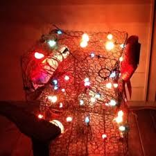Crab Pot Christmas Trees Morehead City Nc by 13 Best Crab Pot Ideas Images On Pinterest Fishing Back Garden