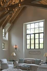 Local Natives Ceilings Live by 286 Best Architecture Images On Pinterest Architecture Home And