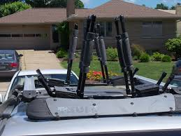 DIY Kayak Rack   DIY Kayak   Pinterest   Kayak Rack, Fish And ... 2001 Ford F350 Base Rackbike Rackkayak Rack Installation Darby Extendatruck Kayak Carrier W Hitch Mounted Load Extender White Boat Where To Get Build A Kayak And Canoe Rack Pin By Bruce Perry On Ladder Canoe Utility Pinterest For Tonneau Cover How To A Truck Racks Trucks Thule Bed Cosmecol Diy Pickup Nice With So Many Options Out There I Cant Find One Suit Canada Cheap Or Diy Rackhelp Need 13ft Yak In Pickup Best For