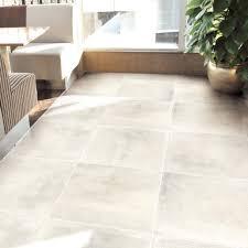 tiles glazed porcelain tile vs porcelain tile marazzi glazed