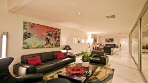 Rectangular Living Room Layout by Long Rectangular Living Room Layout Ideas Ideaslong Narrow 100