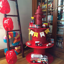 Decoración Cumpleaños Con Tema De Bomberos! Happy Birthday Sebastian ... Decoracin Cumpleaos Con Tema De Bomberos Happy Birthday Sebastian Fireman Party Ideas Fire Truck Theme A Vintage Firetruck Anders Ruff Custom Designs Llc Finleys Package Forever Fab Boutique Printable Paper And Cake Bright Blazing Hostess With The Mostess Life Motherhood 208 Best Images On Pinterest Truck Products Tagged Flaming Secret Emma Rameys 3rd Lamberts Lately Eat Drink Pretty A Firetruck Birthday Party