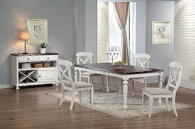 Ashley Living Room Furniture Awesome Elegant Dining Tables Great Chairs Beautiful Of