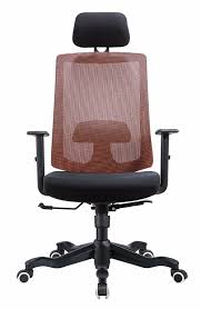 China Senior Executive Lumbar Support Director Office Chairs For ... Chairs Office Chair Mat Fniture For Heavy Person Computer Desk Best For Back Pain 2019 Start Standing Tall People Man Race Female And Male Business Ride In The China Senior Executive Lumbar Support Director How To Get 2 Michelle Dockery Star Products Burgundy Leather 300ec4 The Joyful Happy People Sitting Office Chairs Stock Photo When Most Look They Tend Forget Or Pay Allegheny County Pennsylvania With Royalty Free Cliparts Vectors Ergonomic Short Duty