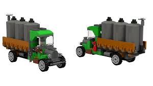 LEGO Ideas - Disney's Atlantis: The Lost Empire, Firefly Attack Obs Ford Empire Trucks 12 Youtube Truck Sales Repair In Phoenix Az Empire Trailer Harlem Shake Lines Edition Desert Palms Indio Palms How To Reestablish A Vodka Truck 8 Truck Trailer Google Home And Pensacola Florida Rods And Customs For Sale