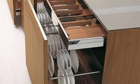 accessoire tiroir cuisine brico depot tiroir cuisine cool la with brico depot tiroir cuisine