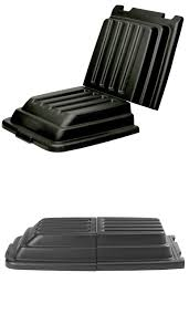 Inlay 183159: Rubbermaid Tilt Truck Lid, Black, Fits 13-1 2 Cu. Ft ... Scania R420 Tilt Trucks For Sale From Switzerland Buy Truck Man Tga 26 Dropside With Tarpaulin Tilt Trucks Rxshelving Utility On Today Here Equipment Transport Norwa Tray Crane Truck Hire Rubbermaid Sanitary 12wx7214dx4334h 1250 Roma Freight Companies 75 Knayers Lane Lvo Fl Toter 1 Cu Yd Gray Universal Truckut001igy The Home Depot In Stock Uline N10 280 6x4 Box The Netherlands Carlisle Foodservice Products