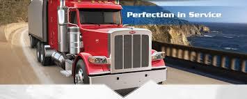 100 Trucks For Sale Knoxville Tn Diesel Truck Trailer Specialist TN
