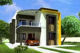 100 Bangladesh House Design Home Photos
