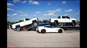 A West Texas Truck Meet! Lifted Trucks With Full Powder Coated Lifts ... Cheap Lifted Trucks For Sale In Texas Luxury Tricked Out New Tagbestdeal Twitter Boss For Houston 82019 Car Reviews By Javier Custom Used Jeeps In Dallas Tx Shop Diesel Dfw North Truck Stop Mansfield About Our Process Why Lift At Lewisville Ekstensive Metal Works Made Dually Beautiful Ford F350 4x4 Vs Hurricane Harvey Vol2 Rendecks Save The