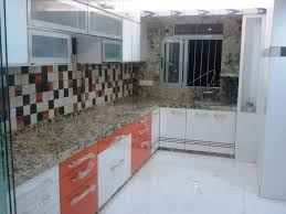 Simple Kitchen Design For Middle Class Family Indian Style Modular Custom Decorating Inspiration