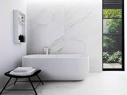 xlight large format porcelain tiles retreat design