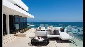 100 Bungalow House Interior Design Magnificent Modern Style Plans Architectures