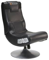 X Rocker Gaming Chair Price X Rocker Vision 2 1 Gaming Chairs Boys ... X Rocker Pro Gaming Chair Uk Rocker Gaming Chair New X Pro With Video 300 Pedestal Bluetooth Technology Playing 51259 H3 41 Audio Wireless Toys Review Lovingheartdesigns Cool Adult Giantex Is It Worth The Money Gamer Wares 93 With Speakers 3 51396 Series 21