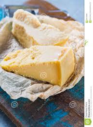 parmesan italien traditionnel fromage à pâte dure et grana padano