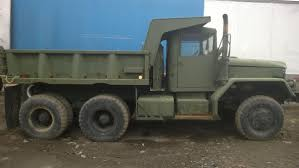 M817 6 X 6, 5-Ton Dump Truck 1931 Chevrolet 15 Ton Dump Truck For Sale Classiccarscom Cc M929a1 6x6 5 Military Am General Youtube M929 Dump Truck Army Vehicle Sinotruk Howo 10 Hinoused Sales China Mini Trucktipper 25 Tonswheeler Van M817 5ton Dump Truck Pulls Rv Jeep And Trailer Out Of The Mud 1967 Kaiser Light Duty Dimeions Self Loading Hyundai Megatruck Ton View Home Altruck Your Intertional Dealer