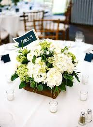 Fascinating Flower Table Decoration Best Centerpieces Ideas On Wedding Decorations And
