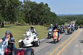Ride Texas - Specializing In Texas Motorcycle Riding, Events, And ... Cars For Sale Toyota Tacoma Ford F150 Kia Optima Beaumont Tx Awesome Trucks In San Antonio Craigslist 7th And Pattison Silverado Ford Gmc Sierra Lowest 1500 Youtube Fresh Beautiful Houston Tx Truck 27231 East Texas By Owner Image 2018 267 Best Old Chevy Trucks Images On Pinterest Vintage Cars Tyler Fniture Home Design Ideas And Pictures Pcamper Shell Enthusiasts Forums Best Of Pickup By Midland Fding Used Under