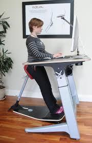 Surfshelf Treadmill Desk Canada by 29 Best Home Office Images On Pinterest Treadmill Desk