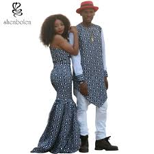 popular african styles clothing for women buy cheap african styles