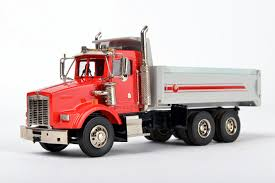 1:48 Kenworth T800 Dump Truck - Brass - Classic Construction Models 2005 Kenworth T800 Triaxle Steel Dump Truck For Sale 589237 Kenworth Dump Truck V 10 Fs17 Mods New Trucks Ontario Youtube Trucks In Ms 2012 T800b For Sale 3000 Miles Missoula T880 Viper Redsilver First Gear 150 Scale 1977 Dump Truck W155 Ft Williamsen Box 350 Cummins Diesel Revell 125 Opened But Sealed Parts Bags Inside 1999 W900 Tri Axle Vancouver Bc