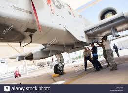 Airmen Attach A External Fuel Tank To An A-10 Thunderbolt From The ... Transfer Flow Auxiliary Fuel Tank 2006 Ford F550 Rv Magazine Filef5 External Fueltank Cutviewjpg Wikimedia Commons Stock Photos Images Can Mounting Which Allows Siphon Transfer To Main Fuel Tank 10 Things To Know About The Fueloyal X15 With Two Tanks Nasa Airmen Attach A External An A10 Thunderbolt From The Budget Fueling With A Swap Meet Diesel Power New Product Test Atv Illustrated Aussie Modeller Intertional View Topic Raaf Fa18ab 4 Chinas J20 Stealth Fighter Photographed Toting Massive