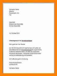 17 Absender Anschrift Brief Jrobinberry