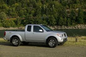 2011 Nissan Frontier News And Information | Conceptcarz.com Nissan Titan Xd Reviews Research New Used Models Motor Trend Canada Sussman Acura 1997 Truck Elegant Best Twenty 2009 2011 Frontier News And Information Nceptcarzcom Car All About Cars 2012 Nv Standard Roof Adds Three New Pickup Truck Models To Popular Midnight 2017 Armada Swaps From Basis To Bombproof Global Trucks For Sale Pricing Edmunds Five Interesting Things The 2016 Photos Informations Articles Bestcarmagcom Inventory Altima 370z Kh Summit Ms Uk Vehicle Info Flag Worldwide