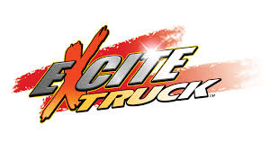 Excite Truck Details - LaunchBox Games Database Excite Rallye Raid Team Tests New Evoque Dakar Racer Photo Image 2x Steering Kart Racing Wheel For Nintendo Wii Remote Control Truck Cover Und Dvd Jailbreak Homebrew Forum Monkeydesk Big Cal Reviews Youtube Mario 8s First Dlc Pack Features An Excitebike Level Save November 2017 Granbery Studios Blog And Ramblings What Songs Are Best To Play As The Custom Soundtrack 2006 Ebay Videogame Of Day Real Life Wallpaper Nes Last Exit Street Food Park Dubai Uae Box Collection Papercraft Model 2007 Game Art Troy Harder