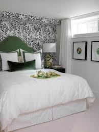 idee tapisserie chambre chambre a coucher avec papier peint 2017 et chambre idee de