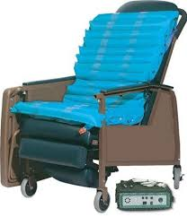 Geri Chair Recliner Cushion Geo Wave by 32 Best Pressure Prevention Images On Pinterest Gears
