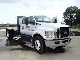 2018 Ford F-750 Flatbed Truck For Sale, 426 Miles | Morris, IL ... Equipment Tools Truck Rental In Ct Superior Flatbed Durable Work Trucks Ptr Blog Crew Cab Flatbed Truck Rental Archives Rentals Unlimited Fileload N Go Truckjpg Wikimedia Commons 1967 Kenworth Beeman Sales 2005 Ford F650 Dump Item C2905 Sold Tuesd Horizon Transport North Americas Largest Rv Company Flat Bed Standard Skirt Steel Gs Trailers For Rent In Odessa Nationwide Houston Texas Moving Accsories Budget And Trailer Zartman Cstruction Trucks Stuff