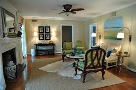 Home And Furniture Romantic Seagrass Rugs 9x12 At Inspired In Living Room Traditional With Area