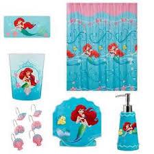 disney mickey mouse shower curtain bathroom set disney bathroom