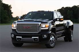 New Gmc Truck Denali Hd - 7th And Pattison 2018 New Gmc Sierra 2500hd 4wd Crew Cab Standard Box Slt At Banks 2017 1500 Regular 1190 Sle 2 Door Pickup Teases Duramax With Photos Of Hood Scoop 2016 Hd Ups The Ante With Set Improvements Reviews And Rating Motor Trend Find A 2014 In S Florida Sheehan Buick For Sale Ft Pierce Fl Garber Canyon Denali Truck Review Dealer Reading Pa Hendrick Cary Is Raleigh Dealer New Used For Sale Pricing Features Edmunds