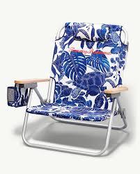 chairs umbrellas home main