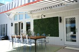 Interior. Retractable Awning - Lawratchet.com Prices For Retractable Awning Choosing A Awning Canopy Bromame Image Detail For Full Cassette Amazoncom Awntech Beauty Mark Maui Lx Motorized Awnings Manufacturers In Delhi India Retractable Price Control Film Dealers Ideal Shades Designs Bengaluru India Interior Lawrahetcom Commercial Shade Fabrics Sunbrella Gazebo Manufacturing Coma Anand Industries Pune