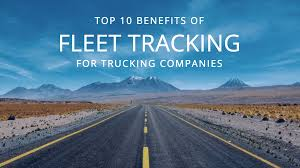 Top 10 Benefits Of GPS Fleet Tracking For Trucking Companies ... Infographic Top 10 Biggest Objects Moved By Trucks Cdllife 2017 Fall Meeting And National Technician Skills Competion Nastc Honors Americas Best Drivers Dot Regulated Drug Testing For Trucking Companies Jasko Enterprises Truck Driving Jobs Us Slash Fleets Amid Tepid Shipping Demand Cities For The Sparefoot Blog Laneaxis Says Big Carriers Tsource Lots Of Freight Fleet Owner Revenue Up 91 Percent 25 Largest Ltl Fueloyal In Nevada Its Logistics 2011 A Banner Year 5 Largest The