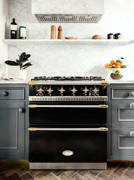 cuisine rully what is the decorating trend 2015 that is never going to