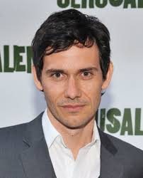 Christian Camargo Photos Photos -