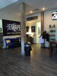 Living Room Lounge Indianapolis Indiana by The Escape Room Indianapolis The Escape Lounge Escape Game