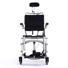 Geriatric Chairs Suppliers Singapore by Geriatric Chair Skil Care Geri Chair Foot Cradle Model Gel Gel